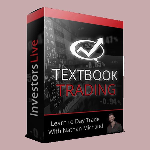 textbookdvd