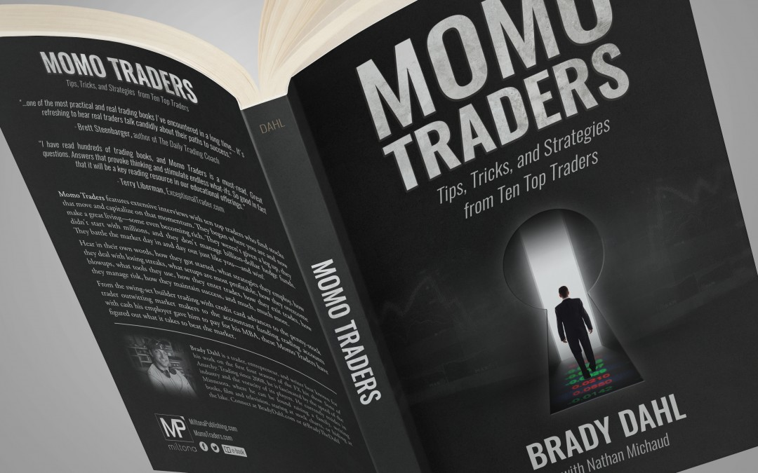 An Update on Momo Traders (with TONS of feedback!)