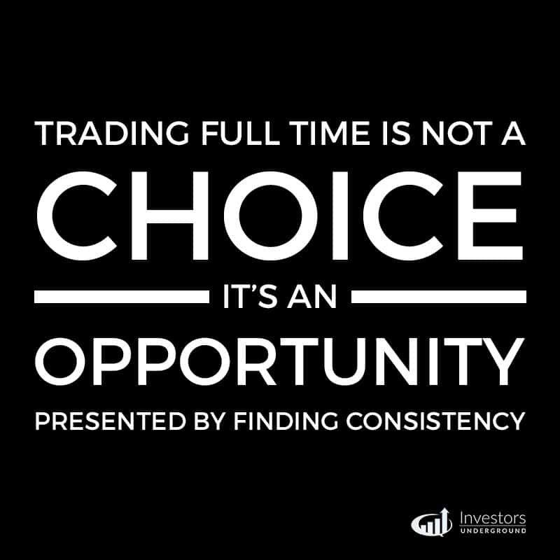 Day Trading For a Living - Everything You Need to Know