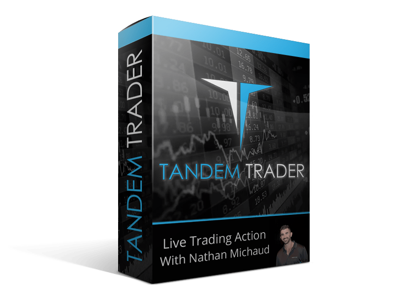 tandem trader dvd free download
