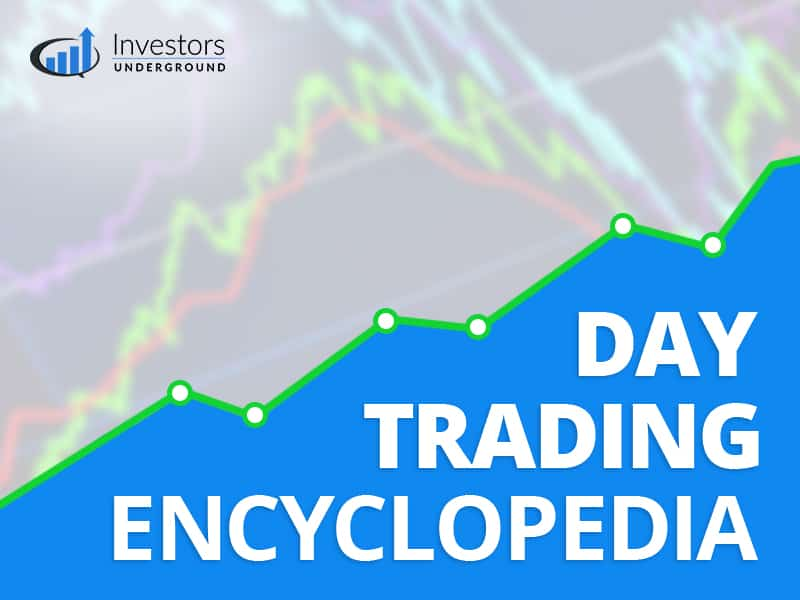 Day Trading Encyclopedia