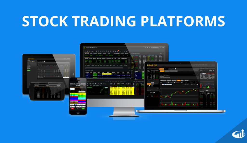 Download some of the most influential trading methods, strategies and trading systems.