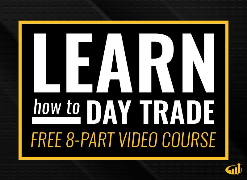 Beginners Day Trading Guide   Investors Underground