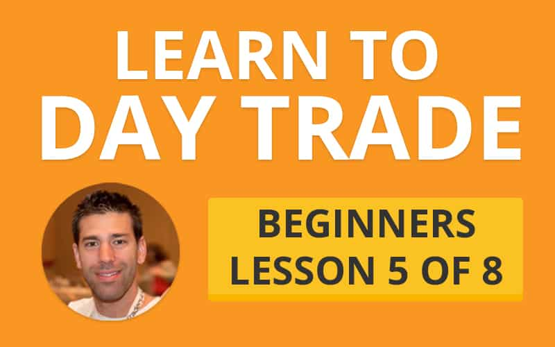 Day Trading Computers and Software: Part 5 of the Beginners Guide