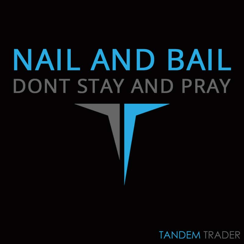 Nail and Bail