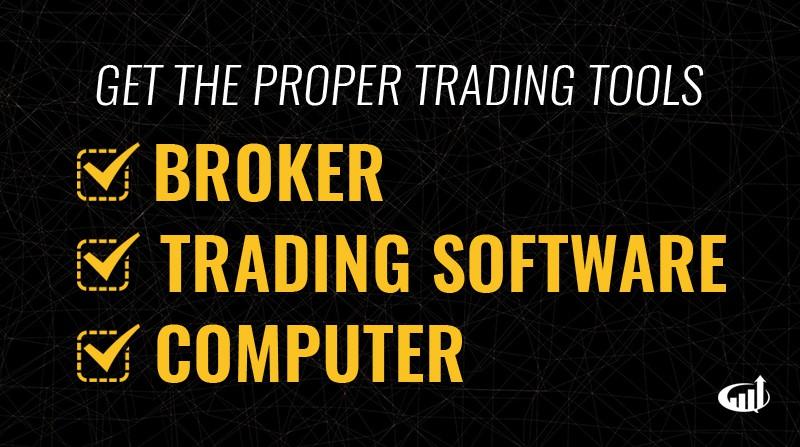 tradingtools