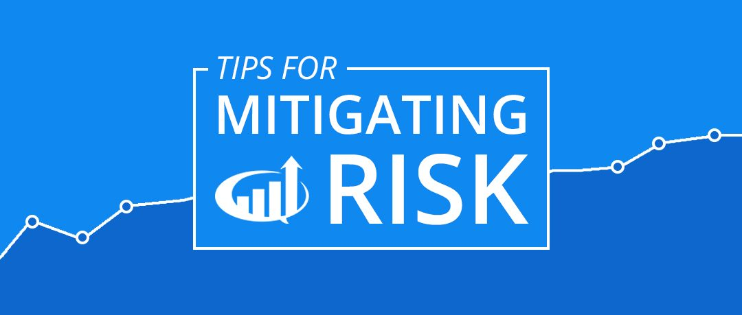 6 Tips for Mitigating Risk When Day Trading Stocks
