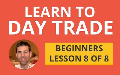 Free Beginners Trading Course: How to Choose a Trading Service