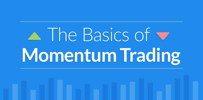 10 Things Momentum Traders Need to Focus On