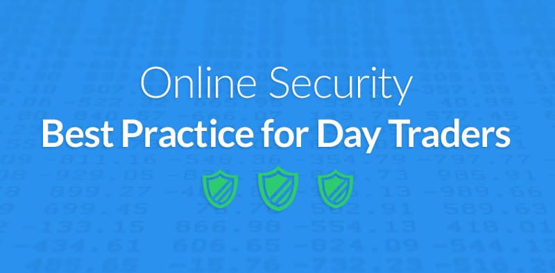 PSA: Staying Secure in the World of Online Finance