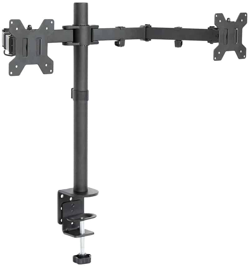 brateck wall mount instructions