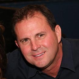 Tom Kelly