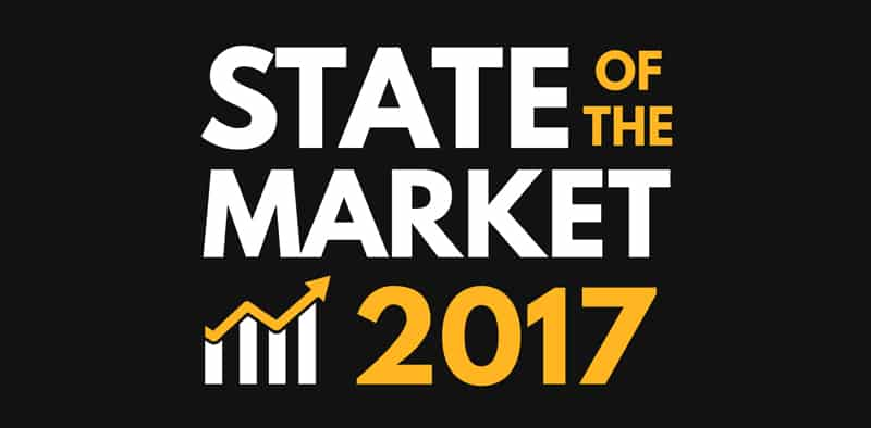 [FREE TRADING WEBINAR] State of the Market 2017