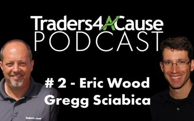 T4AC Podcast - Eric Wood and Gregg Sciabica